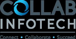 Collab Infotech Logo
